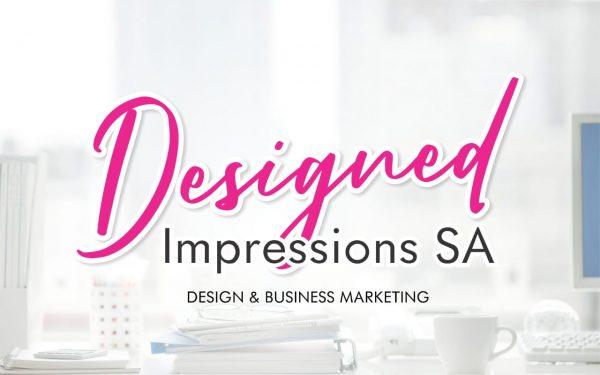 Designed Impressions SA