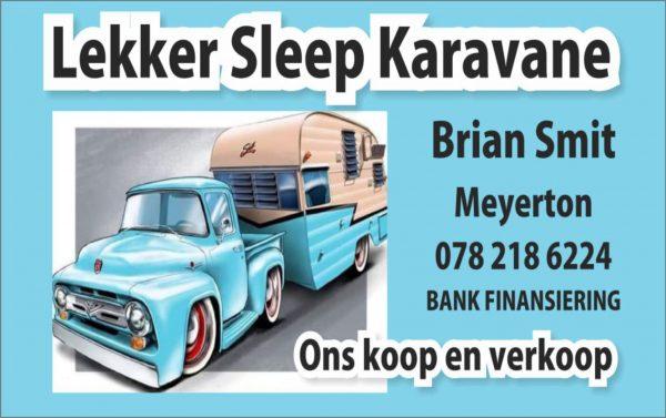 Lekker Sleep_Home