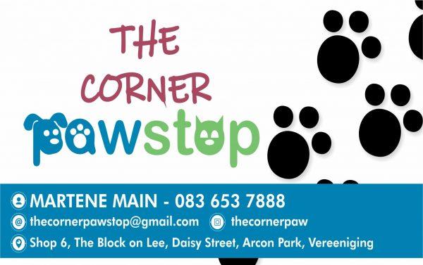 The Corner Paw_Home